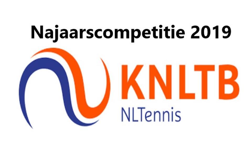 Najaarscompetitie-2019 v2.jpg