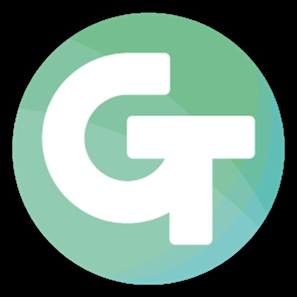 Gelre-Tennis-logo.png